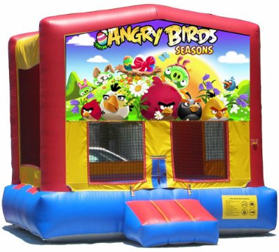 http://norcaljump.com/upload/2013-07-18/angry-birds.jpg