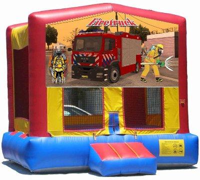 http://norcaljump.com/upload/2013-07-18/firetruck.jpg