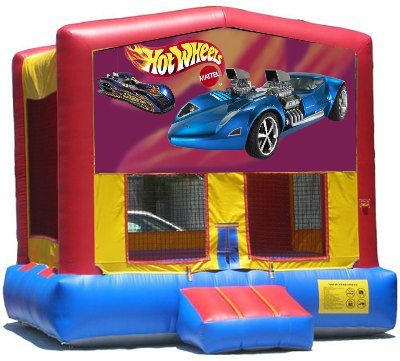 http://norcaljump.com/upload/2013-07-18/hot-wheels.jpg