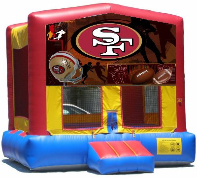 http://norcaljump.com/upload/2013-07-18/sf-49ers.jpg