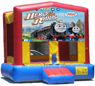 http://norcaljump.com/upload/2013-07-18/thomas-the-train-03.jpg