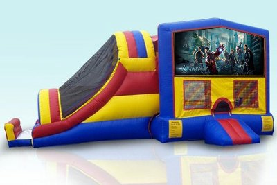 http://norcaljump.com/upload/2013-07-19/5-1-combo-big-slide-avengers.jpg