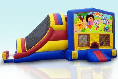 http://norcaljump.com/upload/2013-07-19/5-1-combo-big-slide-dora.jpg