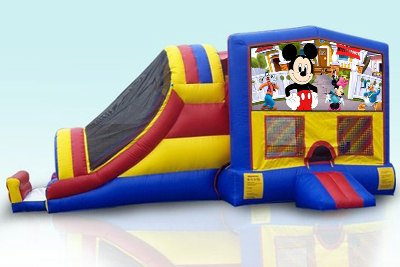 http://norcaljump.com/upload/2013-07-19/5-1-combo-big-slide-mickey-mouse.jpg