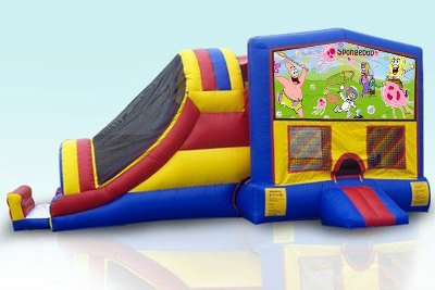 http://norcaljump.com/upload/2013-07-19/5-1-combo-big-slide-spongebob.jpg
