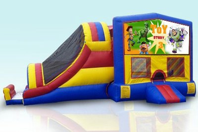 http://norcaljump.com/upload/2013-07-19/5-1-combo-big-slide-toy-story.jpg