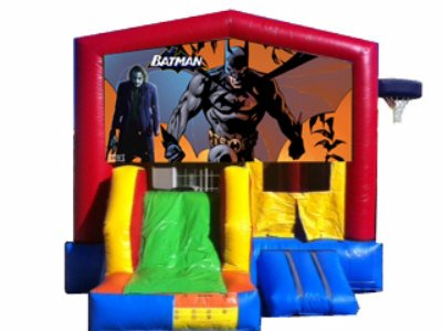 http://norcaljump.com/upload/2013-07-19/5-1-combo-front-slide--batman-jn.jpg