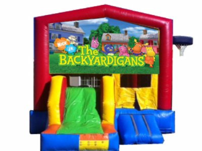 http://norcaljump.com/upload/2013-07-19/5-1-combo-front-slide-backyardigans.jpg