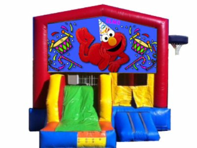 http://norcaljump.com/upload/2013-07-19/5-1-combo-front-slide-elmo.jpg