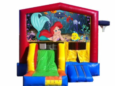http://norcaljump.com/upload/2013-07-19/5-1-combo-front-slide-little-mermaid.jpg