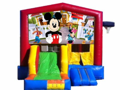 http://norcaljump.com/upload/2013-07-19/5-1-combo-front-slide-mickey-mouse.jpg