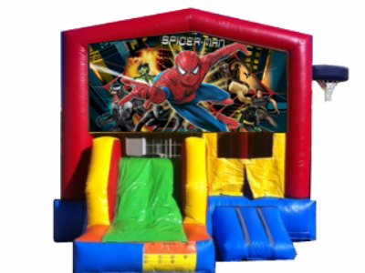http://norcaljump.com/upload/2013-07-19/5-1-combo-front-slide-spiderman.jpg