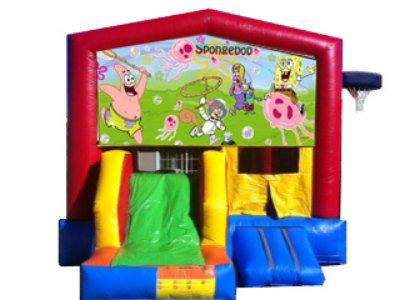 http://norcaljump.com/upload/2013-07-19/5-1-combo-front-slide-spongebob.jpg