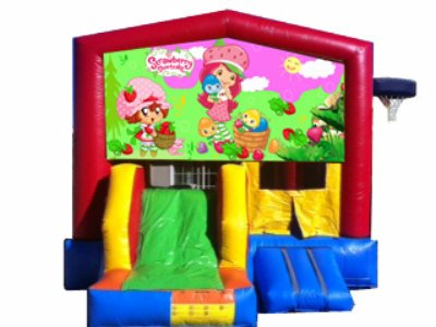 http://norcaljump.com/upload/2013-07-19/5-1-combo-front-slide-strawberry-shortcake.jpg