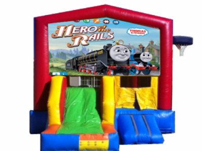 http://norcaljump.com/upload/2013-07-19/5-1-combo-front-slide-thomas-the-train.jpg