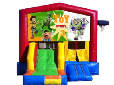 http://norcaljump.com/upload/2013-07-19/5-1-combo-front-slide-toy-story.jpg