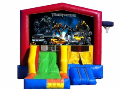 http://norcaljump.com/upload/2013-07-19/5-1-combo-front-slide-transformers.jpg