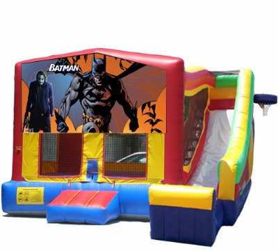 http://norcaljump.com/upload/2013-07-19/5-1-combo-side-slide-batman.jpg