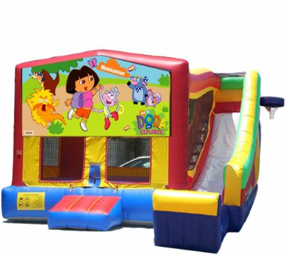 http://norcaljump.com/upload/2013-07-19/5-1-combo-side-slide-dora.jpg