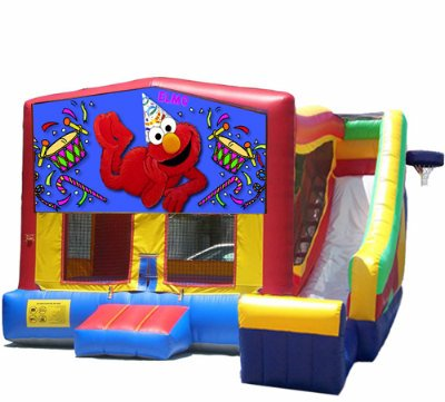 http://norcaljump.com/upload/2013-07-19/5-1-combo-side-slide-elmo.jpg
