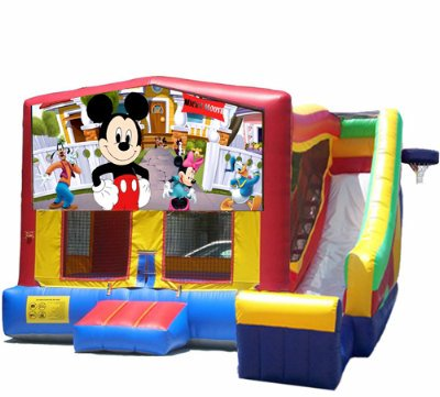 http://norcaljump.com/upload/2013-07-19/5-1-combo-side-slide-mickey-mouse.jpg