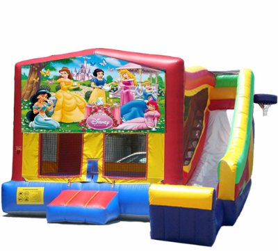 http://norcaljump.com/upload/2013-07-19/5-1-combo-side-slide-princess.jpg