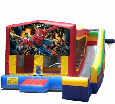 http://norcaljump.com/upload/2013-07-19/5-1-combo-side-slide-spiderman.jpg