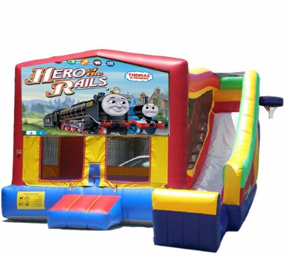 http://norcaljump.com/upload/2013-07-19/5-1-combo-side-slide-thomas-the-train.jpg