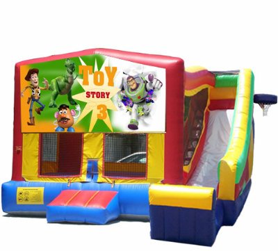 http://norcaljump.com/upload/2013-07-19/5-1-combo-side-slide-toy-story.jpg