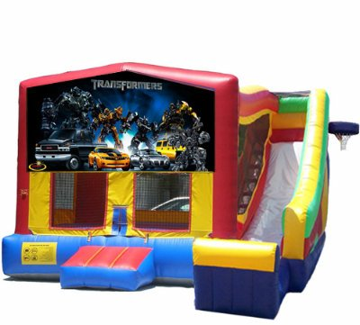 http://norcaljump.com/upload/2013-07-19/5-1-combo-side-slide-transformers.jpg