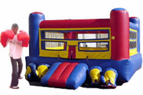 http://norcaljump.com/upload/2013-07-19/boxing-ring.jpg