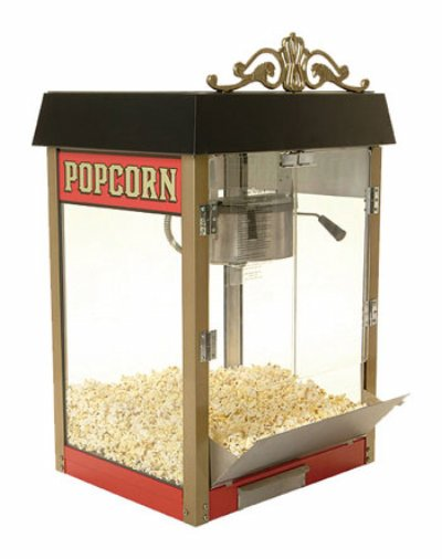 http://norcaljump.com/upload/2013-07-19/popcorn.jpg