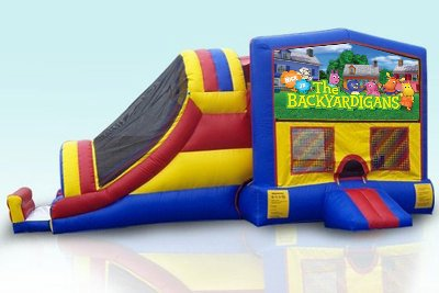 http://norcaljump.com/upload/2013-07-20/5-1-combo-big-slide-backyardigans.jpg