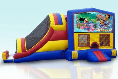 http://norcaljump.com/upload/2013-07-20/5-1-combo-big-slide-lilo-n-stitch.jpg