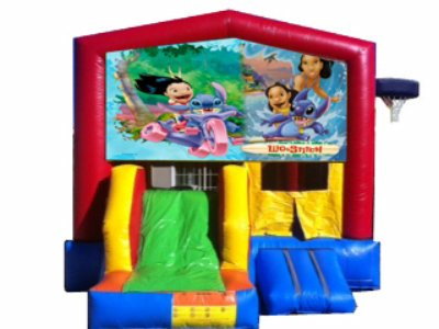 http://norcaljump.com/upload/2013-07-20/5-1-combo-front-slide-lilo---stitch.jpg
