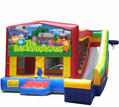 http://norcaljump.com/upload/2013-07-20/5-1-combo-side-slide-backyardigans.jpg