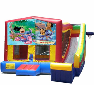 http://norcaljump.com/upload/2013-07-20/5-1-combo-side-slide-lilo---stitch.jpg