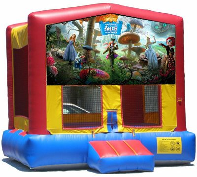 Norcal Jumpers 89 Party Rental 1 800 404 0971 Bay Area