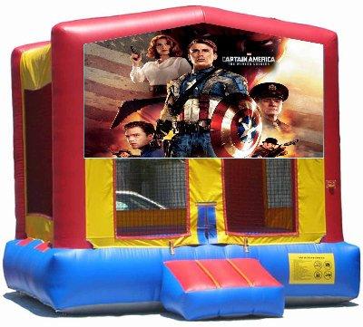 Http Norcaljump Com Upload 2013 07 21 Captain America Jpg
