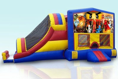 http://norcaljump.com/upload/2013-09-16/5-1-combo-big-slide-lego-ninjago.jpg