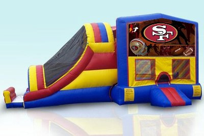 http://norcaljump.com/upload/2013-09-16/5-1-combo-big-slide-sf-49ers.jpg