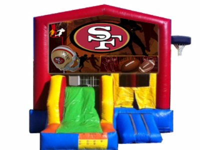 http://norcaljump.com/upload/2013-09-16/5-1-combo-front-slide-sf-49ers.jpg
