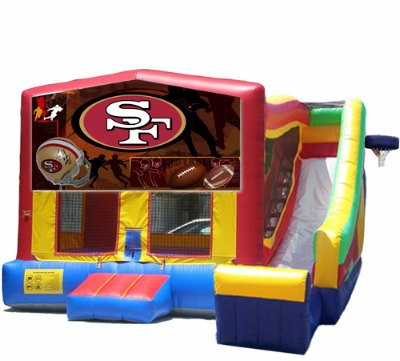 http://norcaljump.com/upload/2013-09-16/5-1-combo-side-slide-sf-49ers.jpg