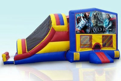 http://norcaljump.com/upload/2013-10-23/5-1-combo-big-slide-little-thor.jpg