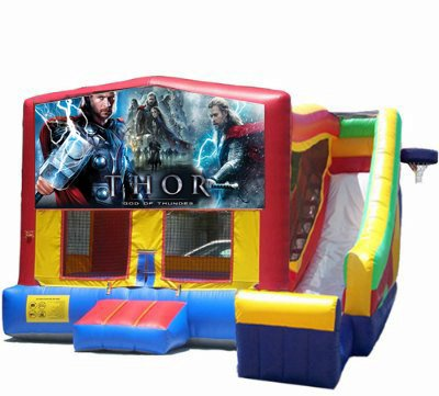 http://norcaljump.com/upload/2013-10-23/5-1-combo-side-slide-thor.jpg