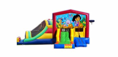 http://www.norcaljump.com/upload/2014-03-01/double-big-front-slides--dora-jn-.jpg