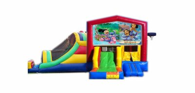 http://www.norcaljump.com/upload/2014-03-01/double-big-front-slides--lilo-and-stitch.jpg
