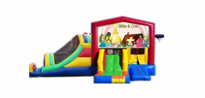 http://www.norcaljump.com/upload/2014-03-01/double-big-front-slides-bible-and-cross-.jpg