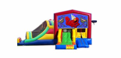 http://www.norcaljump.com/upload/2014-03-01/double-big-front-slides-elmo-.jpg