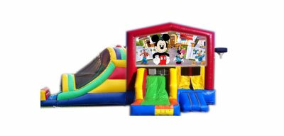 http://www.norcaljump.com/upload/2014-03-01/double-big-front-slides-mickey-mouse-.jpg